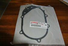 Yamaha 05-13 Morpheus Majesty Crankcase gasket OEM 5RU-15461-00