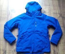 Karrimor Ridge 3in1 Jacket Ladies Size M (12)
