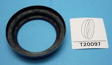 Volkswagen T20097 Gearbox Seal Installer 4 Cyl 1.8L and 2.0L VW with Chain Drive