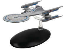 Star Trek Official Starship Collection Number 158 - U.S.S. Excelsior