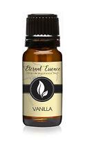 Vanilla - Premium Grade Fragrance Oils - 10ml - Scented Oil