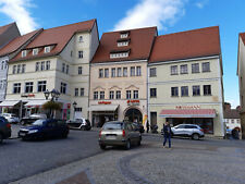 Gewerbeobjekt in 06295 Lutherstadt Eisleben, Markt