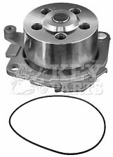 Water Pump KCP1729 Key Parts Coolant 60586222 60811328 182A2000 182A2001 PA5009