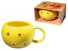 Tazza Dragon Ball Z 3D Ball shaped Mug by GB Eye