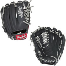 Rawlings Heart of the Hide 11.5″ Modified Trap-eze Baseball Glove-PRO204DC-4 LHT