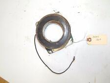 Bolens 1669 Cruse Control Magnet 12V-Used
