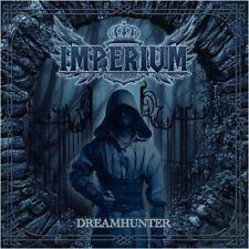 EMPIRE-dreamhunter CD