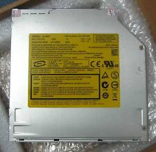 DVD-RW Optical Drive UJ-867 for 15 17' Apple Macbook Pro A1226 A1211 A1150 A1181