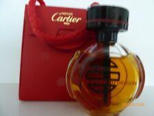 Le Baiser du Dragon de Cartier, 30 ml reines Parfum Spray in Cartier-Box