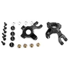 Hot Racing RC AXR2101 Aluminum HT Steering Knuckle XR10 Wraith