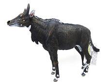 S15) NUOVO COLLECTA (88764) Nigai Antilope