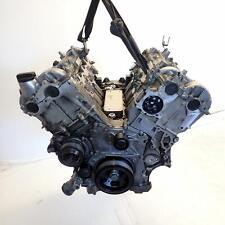 Engine Bare 642.920 (Ref.1072) Mercedes E 320 280 Cdi W211