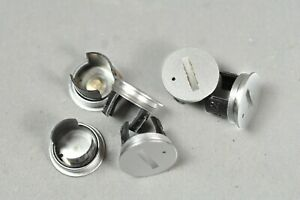 Nikon Battery Cap for SLR models FM3A, FM/FE, FG-20, FE2, FA, FG, FM2T, FM2, F3