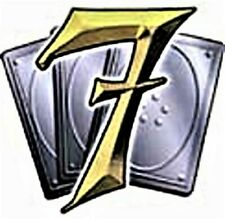 7th Edition Core Set Mtg Foil Cards Magic the Gathering Foil Complete Your Set