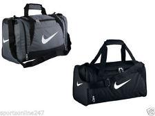 Nike Travel Holdalls & Duffle Bags