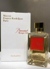Maison Francis Kurdjian Baccarat Rouge 540 Eau De Parfum 5ml