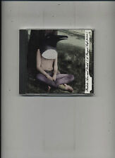 Preludes, Airs & Yodels by Penguin Cafe Orchestra (CD, Apr-1997, Caroline...