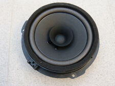 FORD MUSTANG 15- Altavoz Original Bandeja Trasera pared lateral ds7t-18808-ab