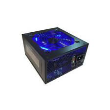 Apevia Beast Series Atx-bt650w 650w Atx 12v 2.3 Power Supply (atxbt650w)
