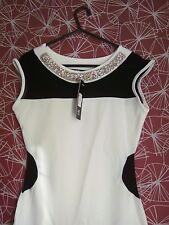 Diana mesh dress