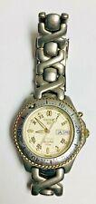 Vintage Seiko Ags Scuba Divers Watch 5M23 6C80
