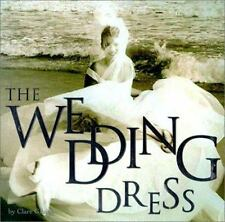 Wedding Dress by Gibson, Clare