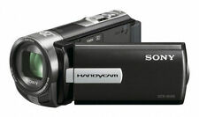 Sony High Definition 40-60x Optical Zoom Camcorders