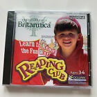 The Reading Club - PC (BRAND NEW)