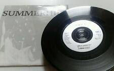 Mint Records 1990 Vinyl Records for sale | eBay