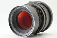 【Exc+++++】 Mamiya Sekor C 180mm f4.5 MF Lens for RB67 Pro S SD from JAPAN
