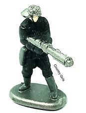 Star Wars Micro Machines Death Star Shock Trooper Imperial Soldier Galoob E2021