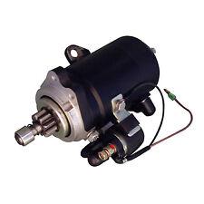 Starter Motor OE  Yamaha 40-60 HP  697-81800-12