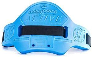 AquaJogger Active Water Exercise Buoyancy Belt