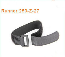 Walkera Runner 250 Strap RC Drone Quadcopter Spare Parts Runner 250-Z-27