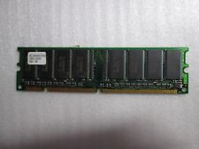 64MB SEC Compaq 323012-001 PC100 168-Pin SDRAM