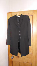 Brand New Women's Suit Jacket - Size 12