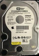 Discos duros (HDD, SSD y NAS) para 500GB sin anuncio de conjunto