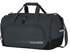 travelite Reisetasche Kick Off M, 50 cm Unisex Taschen