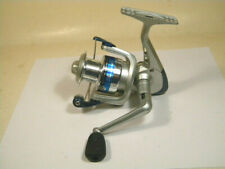 Shakespeare Isp35 Catch More Fish spinning reel