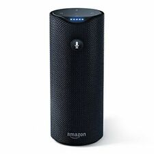 Amazon Tap Smart Assistant Alexa-Enabled (Black) Brand New, Free Shipping!
