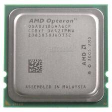 AMD Sockel F CPU O8218 DC 2600/2M/1000 OSA8218GAA6CR