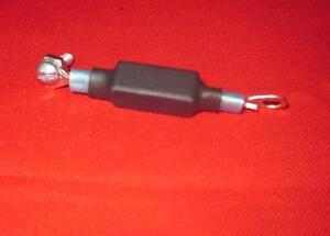 1941 - 1952 Cadillac Gas Gauge Voltage Reducer