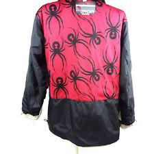 Spyder Mens XT Ski Snowboard Shell Jacket Coat No Fleece Men's Extra Large XL