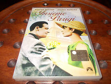 Insieme A Parigi Mondadori Dvd .... Nuovo