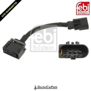 Throttle Body Adapter Cable FOR FIAT DUCATO 06->ON CHOICE1/2 3.0 Diesel 250 290