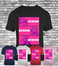 New Chaterine full body video game rave Vincent Brooks men's t-shirt funny tee