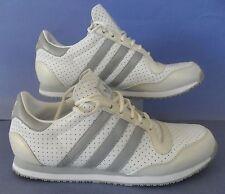New~Adidas GALAXY LEATHER Adi chile samba Trainers superstar gazelle Shoe~Men 12