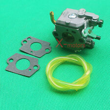 Carburetor For Stihl MS200 MS200T Chainsaw ZAMA C1Q-S126B OEM # 1129 120 0653