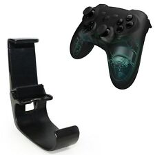 Phone Holder Mount For PS3 For Xiaomi GamePad Game Controller GamePad Max 80mm