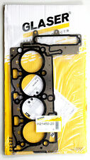 BMW 1, 3, 5, X1 & X3 series N47D20 2.0 Diesel MLS head gasket